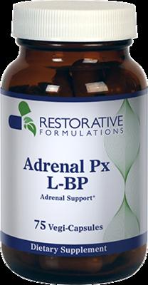 ADRENAL PX L-BP