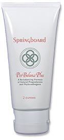 ProBalance Plus Transdermal Cream 2oz