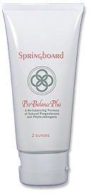 ProBalance Plus Transdermal Cream 2oz