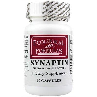 SYNAPTIN 60 CAPS