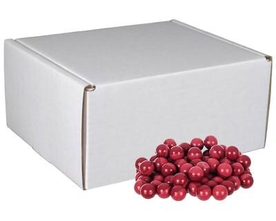 .50 Caliber - Recreational Paintballs - 2000 count box - always in stock