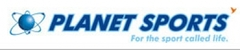 Planet Sports Online