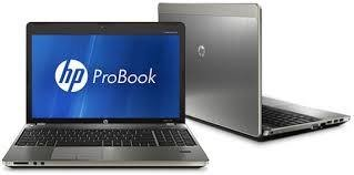 "15.6"" HP ProBook 4530s, i3, WiFi, HDMI, 500GB, 8GB RAM, Windows 10"