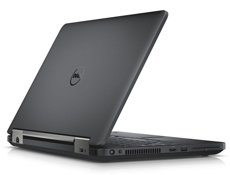 """15.6"""" Dell Latitude E5540 i5-4200U @1.6/2.3GHz 500GB HDD 8GB RAM"""