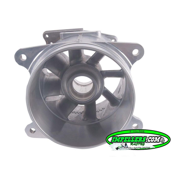 Kawasaki Vane-Guide Pump 2011-2021 Ultra 300 300x 300R 310 Jet Ski 59496-3767