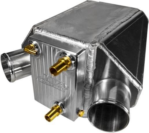 Riva Gen 4 300 Power Cooler RXT-X 300 RXP-X 300 GTX ltd 300