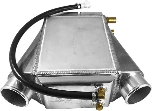 Riva Gen 3 Power Cooler 215/230/255/260