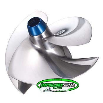 YV-CD-15/21 Impeller