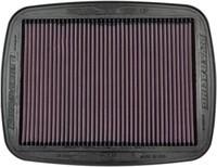K&N Air Filter Yamaha FX/GP/VXR/VX/FZR/FZS & AR/SX 240/242