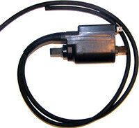 IJS Sea Doo Ignition Coil Watercraft & Jet Boat