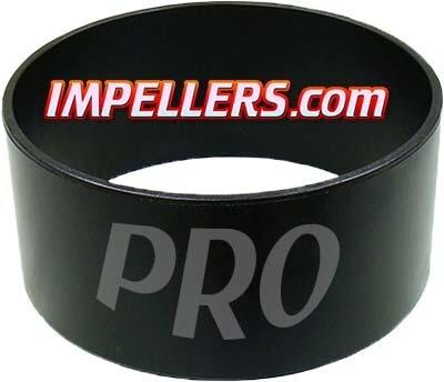 IJS PRO Heavy Duty Wear Ring Sea Doo 951cc/950cc All, #3503