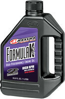 Maxima Formula K2 Injector ester based synthetic oil pre mix