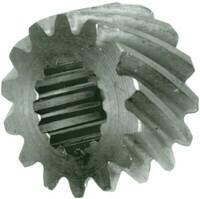 S Sea Doo Rotory Gear Brass Sprocket 580/650/720/800cc