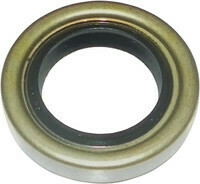 Drive shaft carrier seal Seadoos C/O