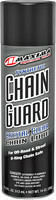 Maxima Chain Guard Synthetic ATV Chain Lube 77920