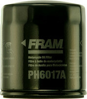 FRAM Oil Filter Polaris UTV RZR ACE Ranger C/O ph6017a
