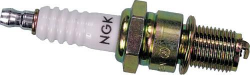 NGK BPR7HS spark plug ATV UTV