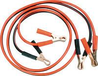 IJS Jet Ski Jumper Cables 8' Long 10 Guage