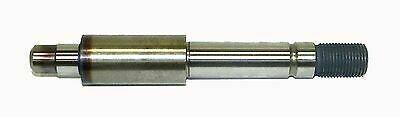 IJS Kawasaki Pump Impeller Shaft STX 15F 12-17 SX-R 1500
