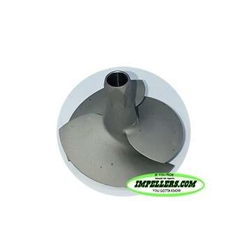 YAMAHA OEM Impeller 6P6-R1321-00-00