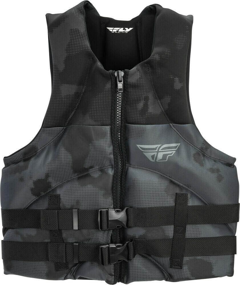 FLY Mens NEO Vest Flotation vest