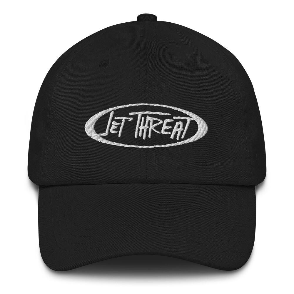 Jet Threat Dad hat