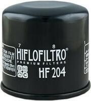 HiFlo Oil Filter Kawasaki 4-Stroke PWC & ATV UTV 16097-0003 16097-0007
