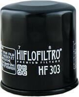 HiFlo Jet Ski Oil Fiter Kawasaki 15F 06/08/09/10, STX 09-10 LX 08-11, 12F 06 16097-0004 16097-0008