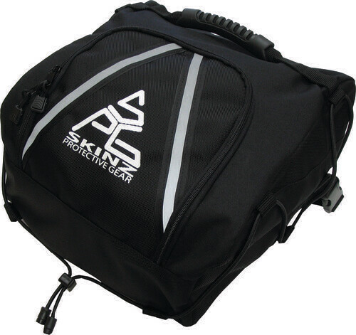 Skinz Arctic Cat Tunnel Packs