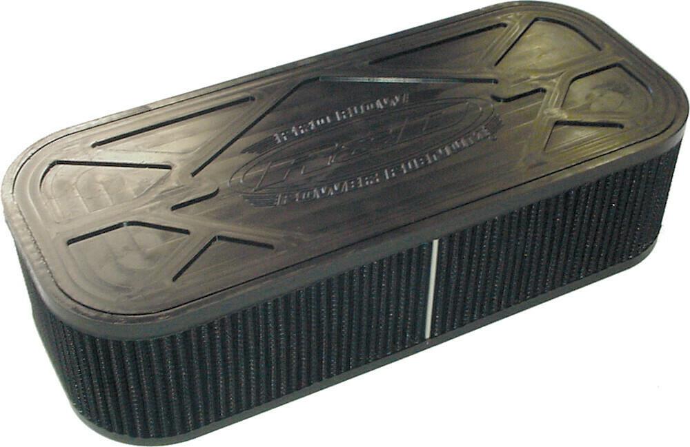 K&N Air Filter Yamaha 212/232/230/FX/AR/SX/SR