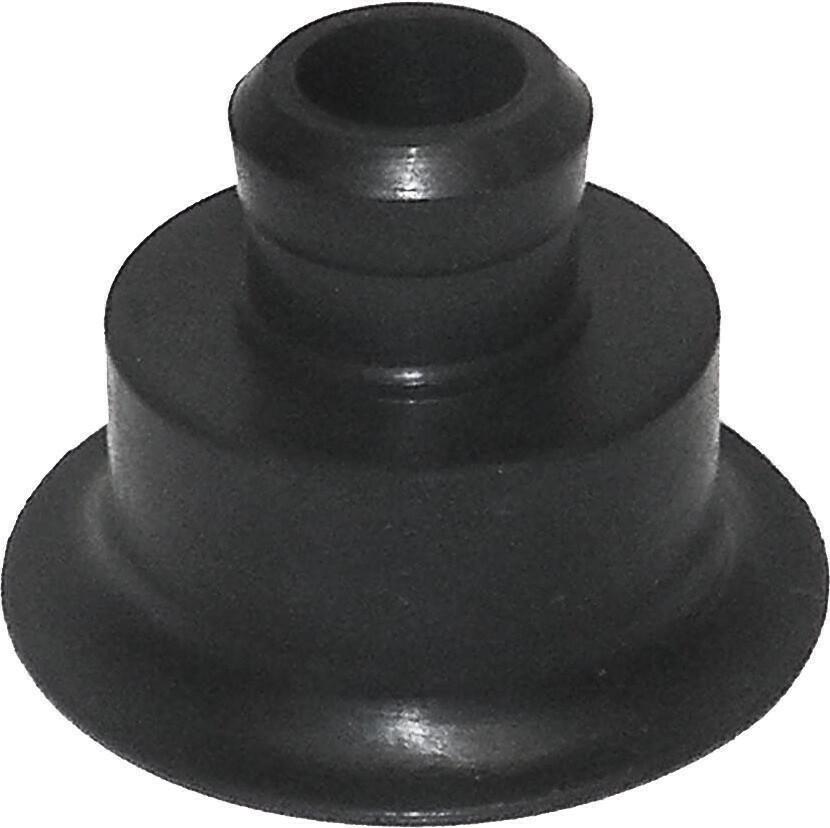 Ij rondelle isolan washer-rubber 293830011 sea doo
