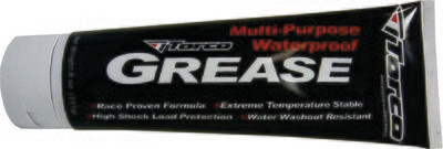 Torco Multi Purpose water proof grease