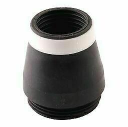 Sea Doo Impeller boot  Seal 267000206