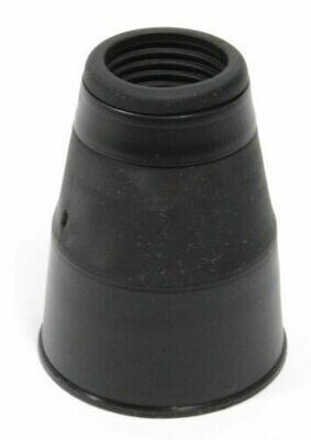 Sea Doo spark Impeller boot 267000829 nose cone
