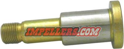 IJS Sea Doo Jet Pump Impeller Shaft 130/155/215/150/180/255/230/310/430