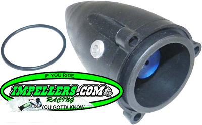 Sea Doo Pump Cone 580cc-650cc 720cc 20-3415
