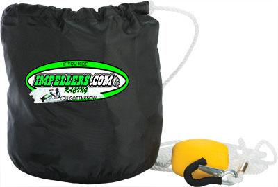 Jet Ski Anchor Bag
