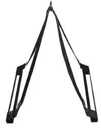 PWC Hoist Aqua Sling Lift Kit