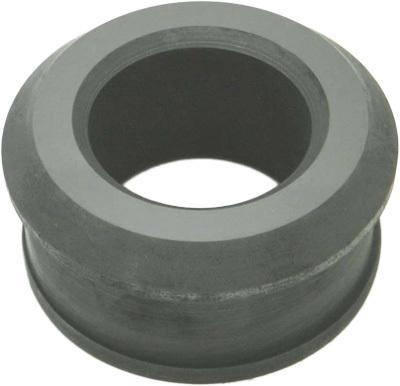 WS Sea Doo Carbon Ring 130/155 272000177