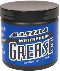 Multi Purpose water proof grease