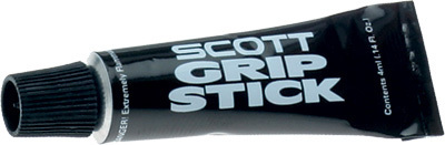 grip Glue 4cc tube
