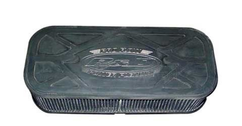 Performance Air Filter Yamaha FX 140 FX 140 HO