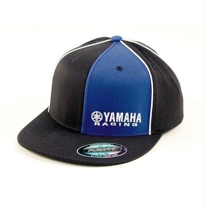 FX Yamaha Racing Hat