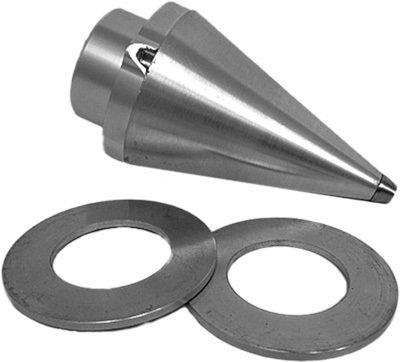 PRO Sea-Doo Spark Anti-Cavitation Adjustable Pump Cone Kit