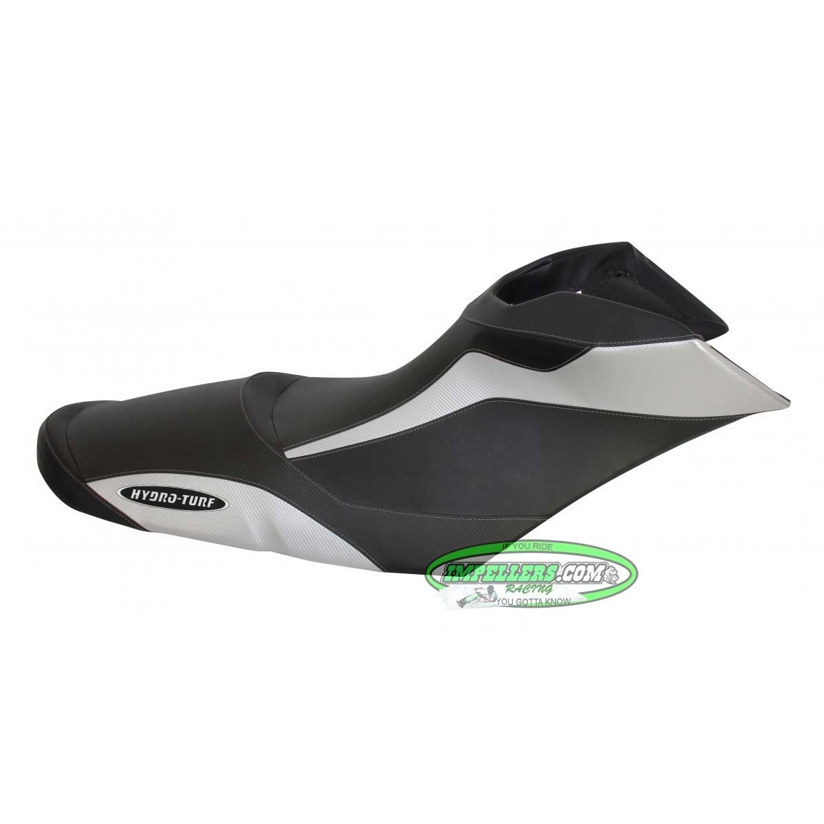 Sea-Doo Seat Cover RXP-X 260 (12-15) / RXP-X 300