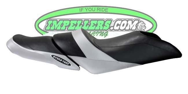 Seat Cover Yamaha VXR 15-16, 1800