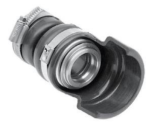 Oil Pump Bellow Sea Doo 420832648