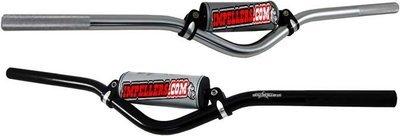 Stand up Jet Ski Handlebars Yamaha & Kawasaki