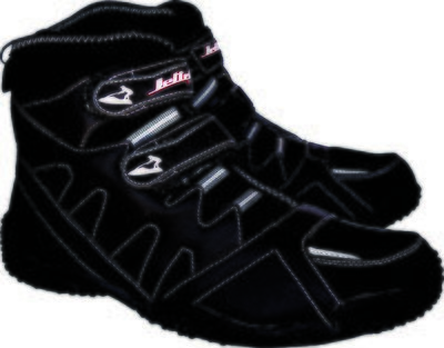 JetTribe GRB 2.0 Race Boot