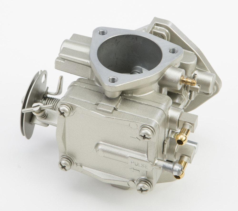 Mikuni Carburetor 38mm Super BN High Performance